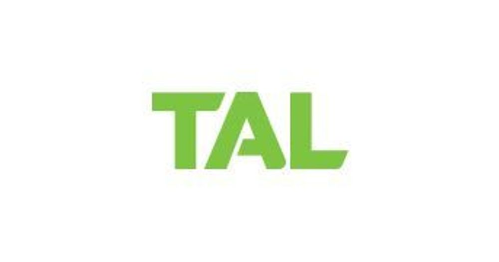 TAL Income Protection Insurance | ProductReview.com.au