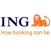 ING Savings Maximiser
