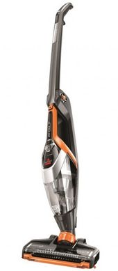 Bissell Bolt Lithium Max Professional 2023F