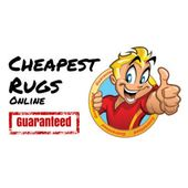 Cheapest Rugs Online