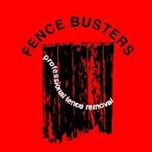 Fence Busters