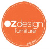 OZ Design Furniture SA, Marion