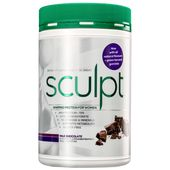 Horleys Sculpt Protein