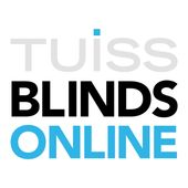 Tuiss Blinds Online