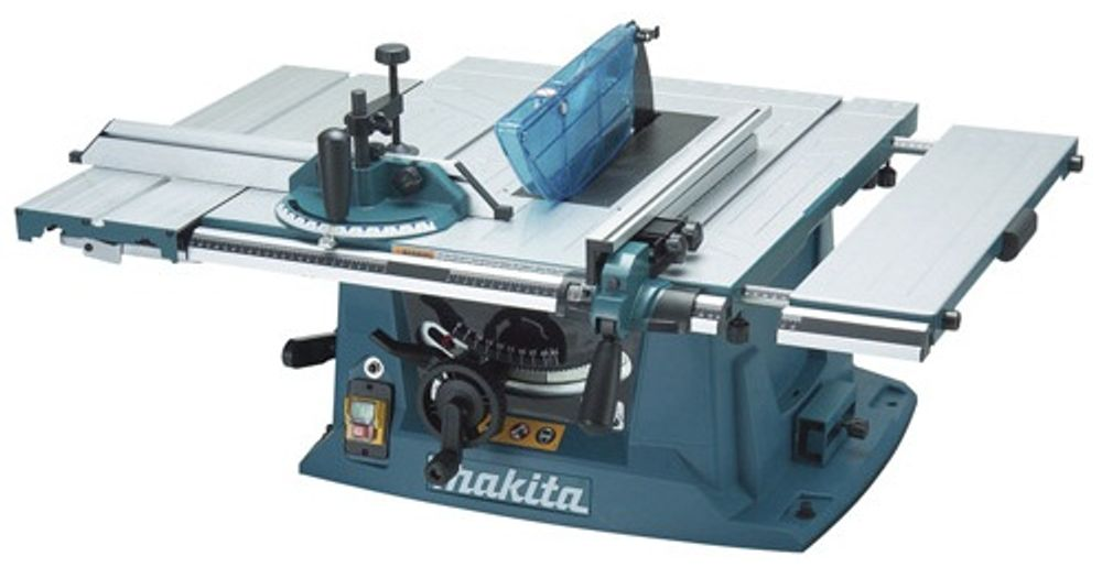 Makita Mlt100 Productreview Com Au