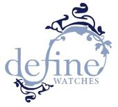 Define Watches