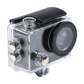 Kmart Anko Action Camera High Definition