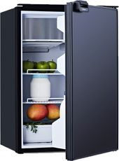 Bushman Fridges DC130-X