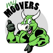 My Moovers