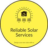 Reliable Solar Services