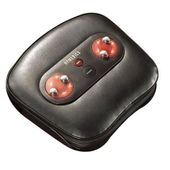HoMedics Foot Pleaser Kneading Action FP-300