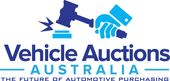 Vehicle Auctions Australia