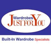 Just For You Wardrobes