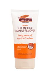 Palmer's Cocoa Butter Cleanser & Makeup Remover