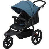 Mother's Choice Flux Active Stroller