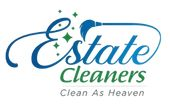 Estate Cleaners