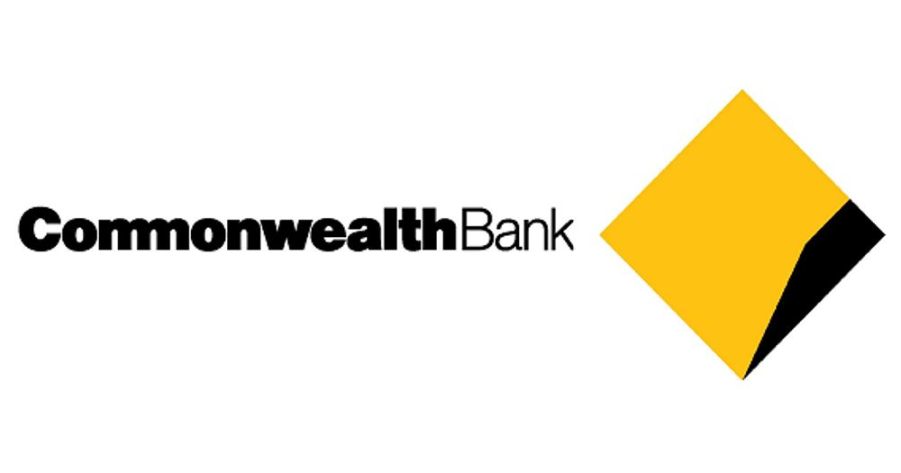 Commonwealth Bank Home Loans Productreview Com Au