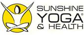 Sunshine Yoga & Health