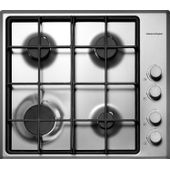 Fisher & Paykel 60cm 4 Zone CG604LCX1