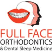 Full Face Orthodontics