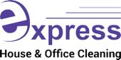 Express House & Office Cleaning