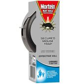 Mortein Secure Mouse Trap