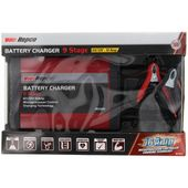 Repco Battery Charger 9 Stage RBC16SS3