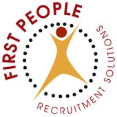First People Recruitment Solutions
