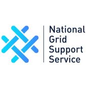 National Grid Support Service