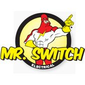 Mr. Switch Electrical