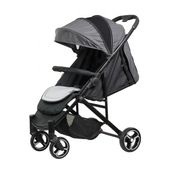 Safety 1st Willow Compact Stroller