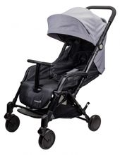 Safety 1st Tote Compact Stroller