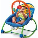 Fisher-Price Infant-to-Toddler M5598