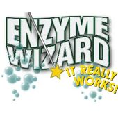 Enzyme Wizard