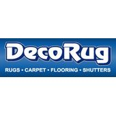 Deco Rug Physical store