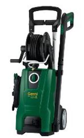 Gerni PowerGrip 140.3