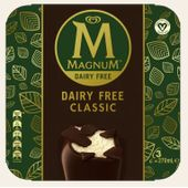 Streets Magnum Dairy Free Classic