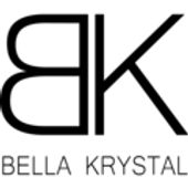 Fine Pieces by Bella Krystal