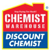 Chemist Warehouse Physical Store