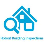 Hobart Building Inspections