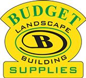 Budget Landscapes and Building Supplies
