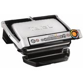 Tefal Optigrill+ GC712/22