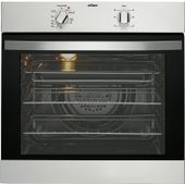 Chef Cooking CVE612SA (Stainless Steel)