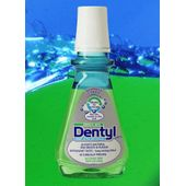 Dentyl PH Mouthwash