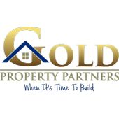 Gold Property Partners