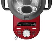 KitchenAid Cook Processor 5KCF0103