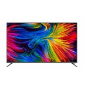 "EKO 4K Ultra HD Smart TV K750USN (75"")"