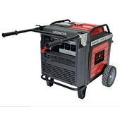 Honda EU70is Generator