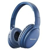 ALDI Bluetooth Headphones