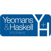 Yeomans & Haskell